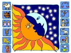 astrologa,signos,significados