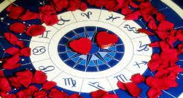 astrologa,horscopos,verdad,falso