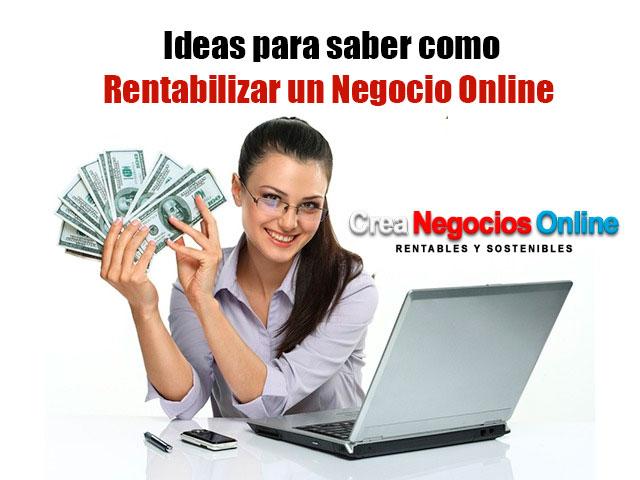 rentabilizar-un-negocio-online