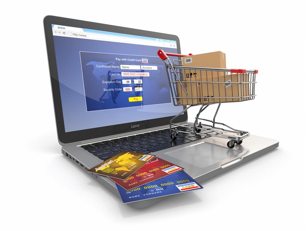 mejorar ventas en mi pagina web