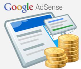 mentizar blog con google adsense