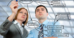 servicios web marketing en internet