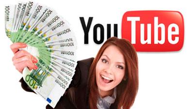 ganar-dinero-con-youtube