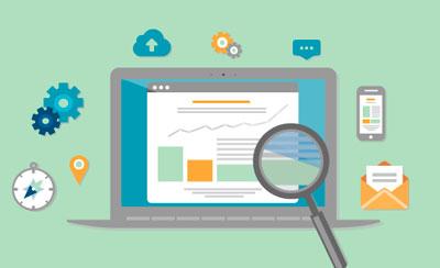 optimizacion-blog