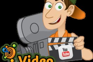 Crear Videos como negocio