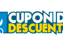 cupondescuento