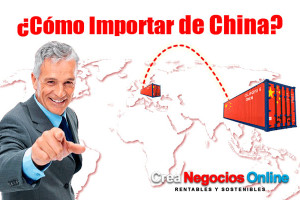 importar-desde-China