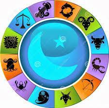 consejos,aprender,astrologa,rpidamente